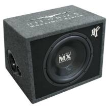 Hifonics MX12R mélyláda