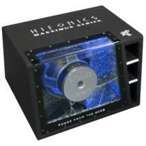 Hifonics MXT12BP mélyláda