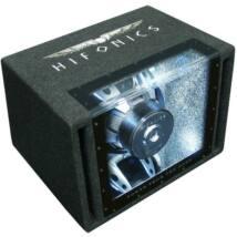 Hifonics ZXI12BP mélyláda