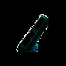 Isotek EVO3 POLARIS hálózati tápelosztó és szűrő