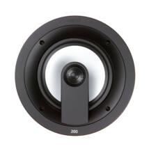 Jamo IC 208 beépíthető hangszóró pár