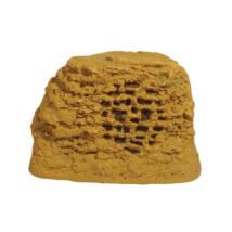Jamo Rock kültéri hangszóró, homok