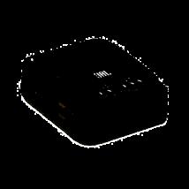JBL GTO-804EZ 4 csatornás erősítő