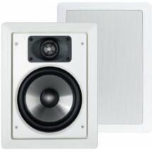 JBL HTI8 Beépíthető hangfal