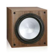 Monitor Audio MRW-10 mélysugárzó