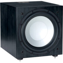 Monitor Audio RXW-12 mélysugárzó