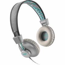Marley (EM-JH011-SM) Positive Vibration MIST fejhallgató