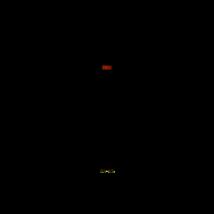 Monster MP EXP 600AG+ Túlfeszültségvédő (6 aljzat)