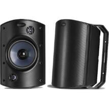 Polk Audio Atrium 8 SDI kültéri hangfal
