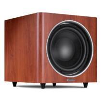 Polk Audio PSW110 mélyláda cseresznye