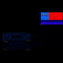 Pioneer A70 + PD50 Sztereó szett