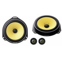 Pioneer TS-Q172C hangszóró szett
