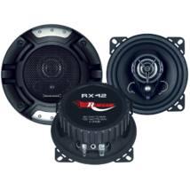 Renegade RX 42 MKII autóhifi hangszoró