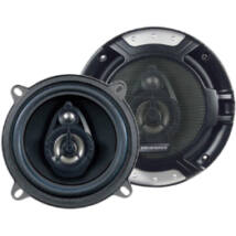 Renegade RX 52 MKII autóhifi hangszoró