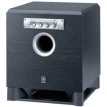 Yamaha YST-SW015 mélysugárzó
