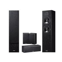 Yamaha NS-P51 BL 5.0 hangfalszett