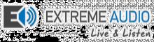ExtremeAudio