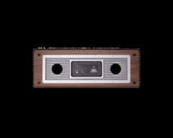 JBL Authentics L16 High-end vezeték nélküli 2.0 hangrendszer DEMO