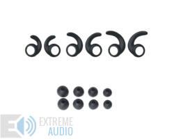 Audio-Technica ATH-CKX5iS kék fülhallgató