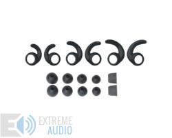 Audio-technica ATH-CKX7iS fekete fülhallgató