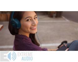 Bose SoundTrue AE II fejhallgató,kék