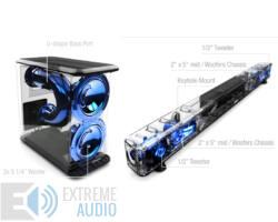 Denon DHT-S514 virtuális mozirendszer