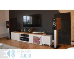 Focal Aria S900 hangsugárzó állvány