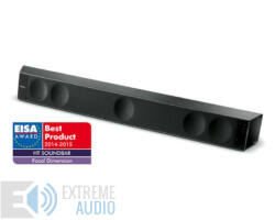 Focal DIMENSION BAR 5.1 virtuális hangrendszer