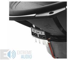 """Focal Performance PC710 7""""-10""""  nagy ovál hangszóró"""