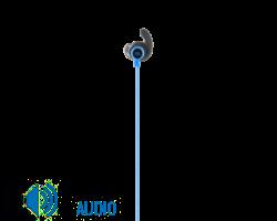 JBL Reflect Mini sport fülhallgató Android/Univerzális Kék DEMO