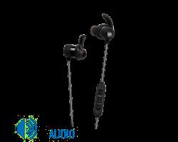 JBL Reflect Mini Bluetooth-os sport fülhallgató