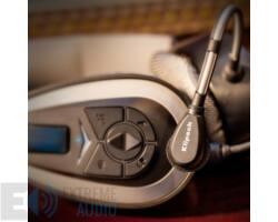 Klipsch KG-200 ProGamer Headset