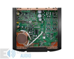 Marantz NA-11S1 Hálózati Audio Lejátszó, fekete