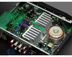 Marantz PM-8005 Integrált erősítő fekete