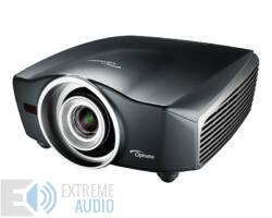 Optoma HD90+ DLP 1080p 3D házimozi projektor