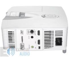 Optoma GT1080 házimozi projektor