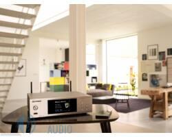 Pioneer N-P01 Hálózati audió lejátszó