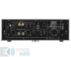 Pioneer U-05 S fejhallgató erősítő és DAC