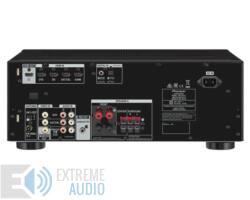 Pioneer VSX 430 5.1 4K ready házimozi erősítő