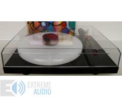 Pro-Ject Debut Carbon Esprit DC lemezjátszó /Ortofon 2M-Red/
