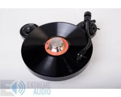 Pro-Ject RPM 1 Carbon analóg lemezjátszó Ortofon 2M-RED hangszedővel