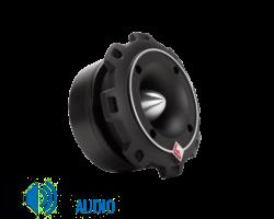 Rockford Fosgate Punch Pro PP8-T auto hi-fi magas sugárzó