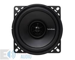 Rockford Fosgate Prime R14X2 auto hi-fi koaxiális hangszóró