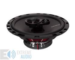 Rockford Fosgate Prime R165X3 auto hi-fi koaxiális hangszóró