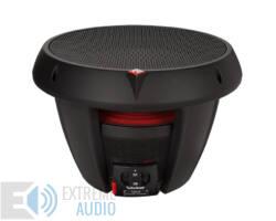 Rockford Fosgate Power T0D212 autó hi-fi mélysugárzó