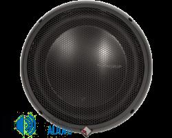 Rockford Fosgate Power T1D212 autó hi-fi mélysugárzó