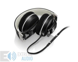 Sennheiser Urbanite XL fejhallgató, iOS Nation