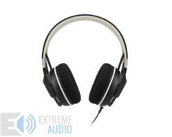 Sennheiser Urbanite XL fejhallgató, iOS Denim