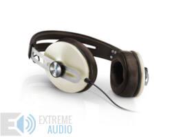 Sennheiser MOMENTUM G Ivory (M2) fejhallgató