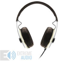 Sennheiser MOMENTUM I Ivory (M2) fejhallgató
